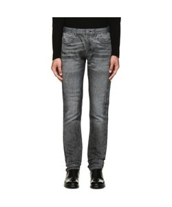Calvin Klein Collection | Skinny Jeans