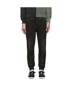 Diesel Black Gold | Type-2633 Jeans