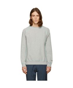 Noah | Solid Sweatshirt