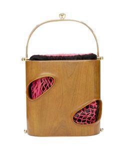 Prim by Michelle Elie | Wood E1027 Bag