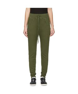 Earnest Sewn | Kendall Lounge Pants
