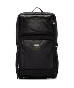 Master-Piece Co | Spec Backpack