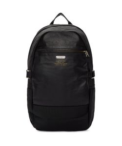 Master-Piece Co | Cordura Spec Backpack