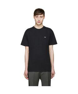 Noah | Battleship T-Shirt
