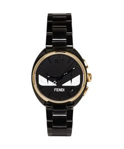 Fendi | And Momento Bugs Watch