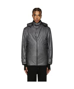 Y-3 SPORT | Padded Parka
