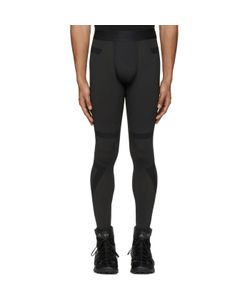 Y-3 SPORT | Techfitreg Long Tights
