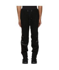 Y-3 SPORT | Wool Lounge Pants