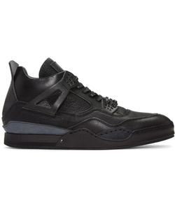 HENDER SCHEME | Manual Industrial Products 10 Sneakers