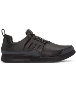 HENDER SCHEME | Manual Industrial Products 12 Sneakers