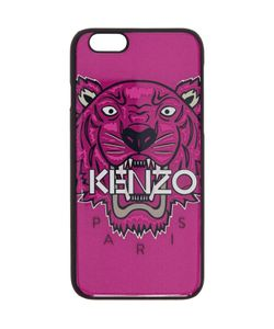 Kenzo | Tiger Iphone 6 Case