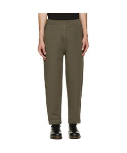 ETUDES | Lounge Pants