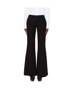 Hussein Chalayan | Trousers