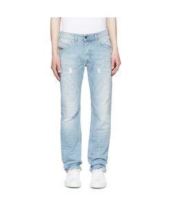 Diesel | Blether Jeans