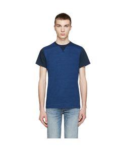 Diesel | T-Alcor Shirt