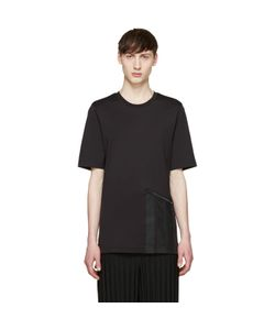 Y-3 | Digital T-Shirt