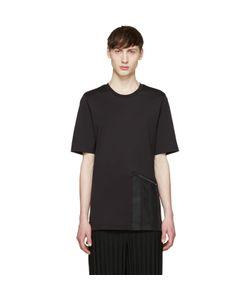 Y-3 | Digital T-Shirt