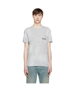 Dsquared2 | Brothers Pocket T-Shirt