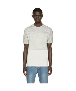 Helmut Lang | Dolman Sleeve T-Shirt