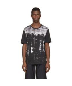 Helmut Lang | And Transverse T-Shirt
