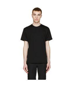COMME DES GARCONS HOMME PLUS | Comme Des Garçons Homme Plus Back Slit T-Shirt