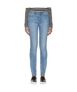 Blk Dnm | 22 Jeans