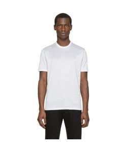 Neil Barrett | Camouflage T-Shirt