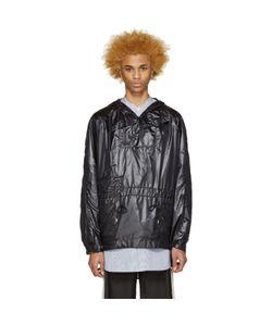 Sasquatchfabrix | Nylon Pullover Jacket