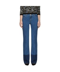 Valentino | Flared Jeans