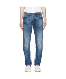 Valentino | Colorblocked Jeans