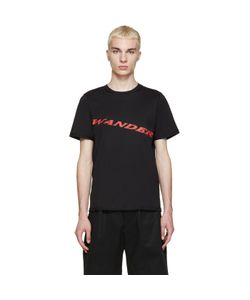 Yang Li | Wander T-Shirt