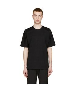 08SIRCUS | Loopwheel Terry T-Shirt
