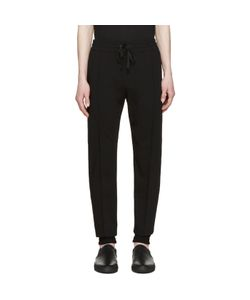 Pyer Moss | Drawstring Trousers