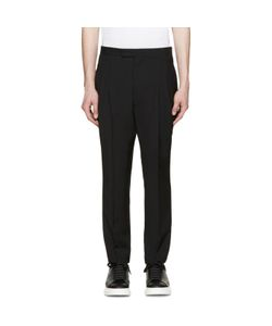 ETUDES | Tomorrow Trousers
