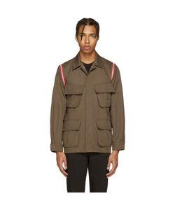 99 IS   99 Is Zip Sleeve Jacket