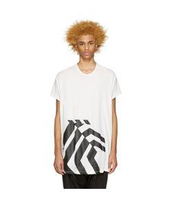NIL0S | Graphic T-Shirt