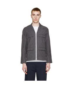 Sunnei | Woven Jacket