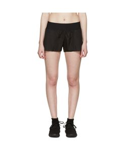Y-3 SPORT   Ultralight Shorts