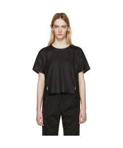 Y-3 SPORT | Box Cut Cooler T-Shirt