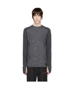 Y-3 SPORT | Merino Jersey T-Shirt