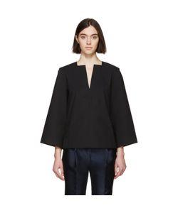 Totême | Biella Shirt