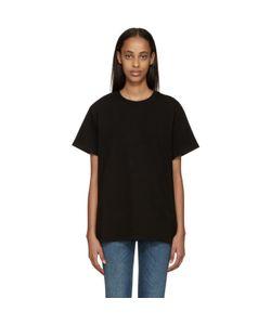 Totême | Amsterdam T-Shirt