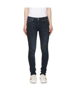 Blk Dnm | 25 Jeans