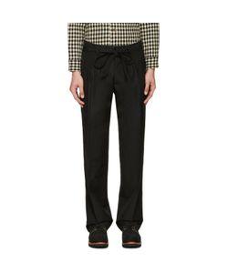 Visvim | Hakama Trousers