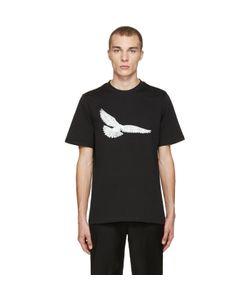 OAMC | Match T-Shirt