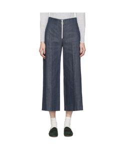 Harmony | Pina Jeans