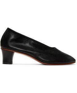 Martiniano | High Glove Heels