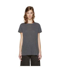 R13 | Classic T-Shirt