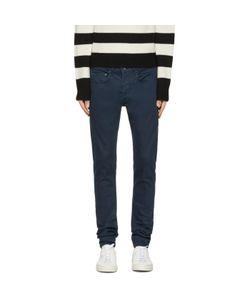 Rag & Bone | Rag And Bone Standard Issue Fit 1 Jeans