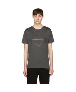 Rag & Bone | Rag And Bone Diamond T-Shirt